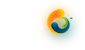 KWEILA - 3D Graphic Design Studio